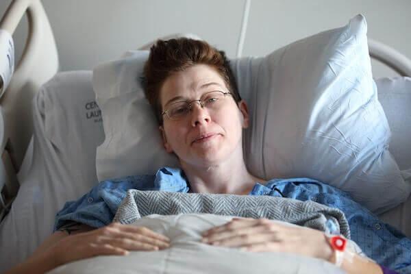 pflegebett schweiz spitalbett